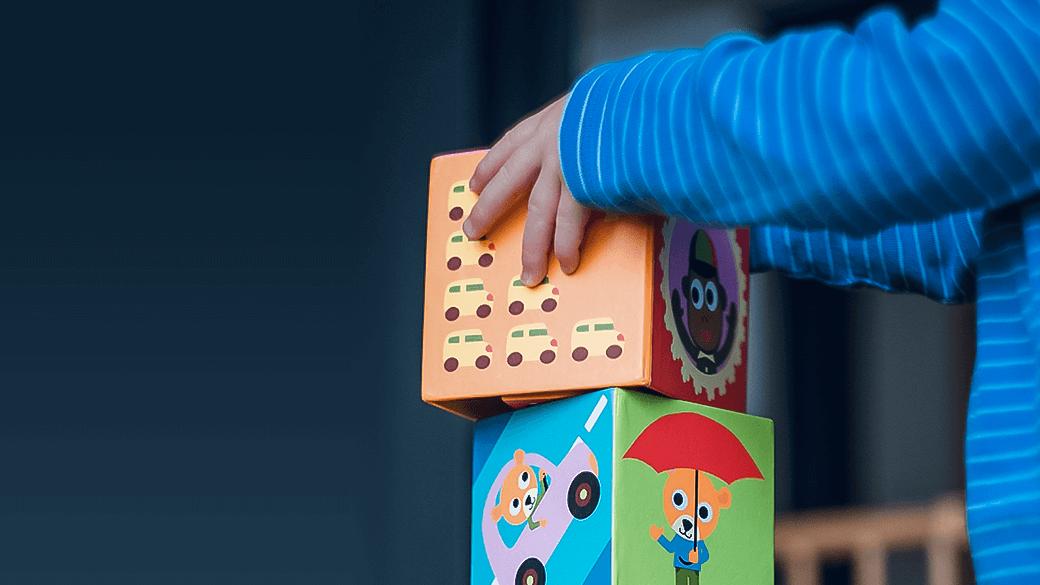 mainHAUS - Baukindergeld bis März 2021 verlängert