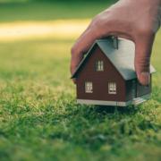 mainHAUS - Das richtige Grundstück für Ihr Eigenheim finden