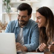 mainHAUS - Was Sie bei der Planung Ihres Hauses beachten sollten